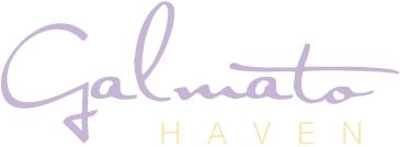 Galmato Haven