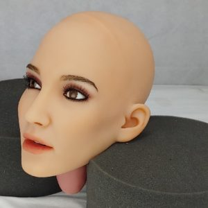 2018 Wicked Realdoll Jessica Drake, Medium