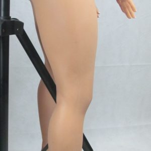 2019 Realdoll Body F Tanya Light Tan from Galmato Haven